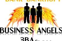 3BA / Debt Collection Agency / Windykacja