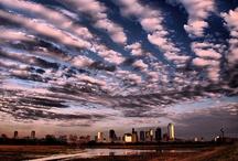 Stunning Photos Of Beautiful Clouds / Stunning Clouds Photos