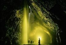 Beautiful Caves Photography / Beautiful Caves