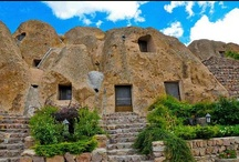 Kandovan village - tabriz - Iran. only Village living reef of the world  / Kandovan One Of Three Village Rock World Is That This Cause Grace Benazir It Calculated. Architectural Village Kandovan And Current Be Life People At Format Tissue Old It One Exception At World To Account Comes. Because That Other At Turkey And America One At Cappadocia And Dakota Life No. Kandovan Rural Is The The At Rock And Only Structures This Village The Rocks Formation Merits. Homes Pyramidal Form Are And For Livestock Also Holes At Rocks The Calculated.