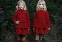 Beautiful photos of Pediatrics and Adolescent Twin / photos of Pediatrics and Adolescent Twin