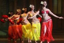 Beautiful photography of Arabic dancer / Photos of arabic dancer