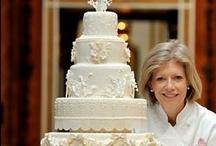 Photos of beautiful wedding cake in the world / beautiful wedding cake