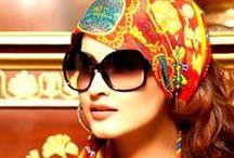 Beautiful Latest models of sunglasses / Latest models of sunglasses