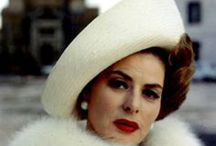 Hats movies actress / Hats movies