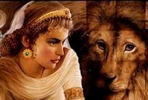 most prominent Iranian princess / prominent Iranian princess