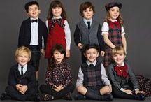 Beautiful style Fashion Kids / Kids Fashion