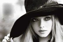 Famous model fashion photoshoot in world / Famous model fashion