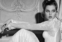 Least Inbal Dror Bridal Dress Collection  / Least Inbal Dror Bridal Dress