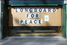 longboard for life