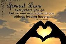 Sayings images on love / best sayings and quotes on lover,saying images on love for lovers,best quotes for lovers and who want to fell in love...