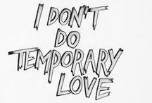 Love Quotes / love,love quotes,best love quotes,love sayings,new love quotes, quotes lover, awesome quotes, amazing, beautiful,best quotes for facebook,tumblr