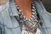 Moda / trend