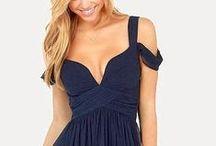 vestidos <3