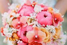 Bukiet ślubny / Najpiękniejsze bukiety ślubne: cudowne, olśniewające, czasem zaskakujące