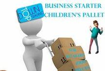 Wholesale Childrens Clothing / Wholesale Childrens Clothing from leading UK wholesaler www.topdowntrading.co.uk