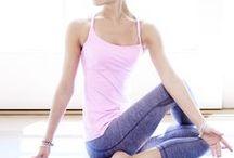 Pilates Yoga Meditation / Pilates, Yoga & Meditation weeklyfitnesstips.com