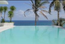 Dreamview Villa / Another amazing boracay villa property in the island.