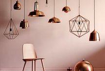 Interior Design | Decor
