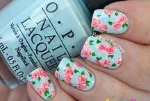 Pinterest nails / Nails