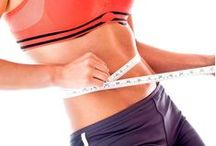 Weight Loss / Weight Loss and Diet tips weeklyfitnesstips.com