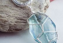 Jewelery making tutorials & ideas / Useful tips and ideas for jewellery making