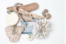 · Pia Barcelona · / Handmade jewellery by Pia Barcelona.