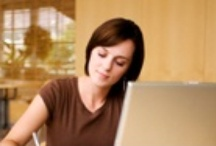 E-Learning/Distance Education