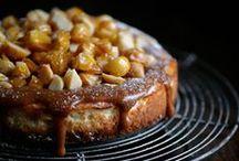 Gâteaux et desserts / CAKES !!!!