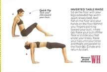 Sport and yoga
