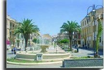 barrafranca