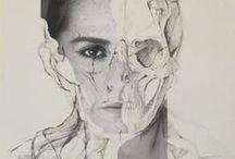 · a r t ·  / Artistas que admiro....