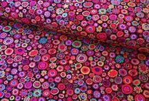 Textile / Telas