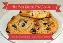 Recipes - only the best! / YUM!