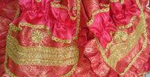 Moda Afro Religiosa / Criação e confecção de roupas e artesanato Afro religioso conjuntos para orixá, oyê, ração, ekedji, ogans em Salvador- Bahia Brasil