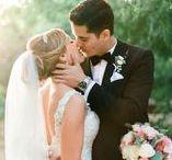 Casamento / Wedding / casamentos, weddigns