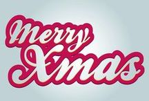 HOLIDAYS 2014 / #Holiday #PartyPlanning, #Hosting, and #HolidayDecor