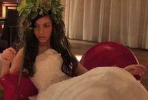 Bride 2015