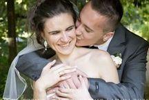 Wedding Photography by Linda Tobitt / Wedding Photography by Linda Tobitt