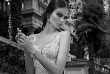 Beautiful Gowns / Beautiful gowns that I love! Whether its for an evening out or weddings...gowns it is.
