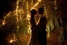 Wedding / My dream Wedding <3