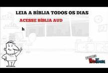 Blog Afiliado Cristão / Tudo relacionado infoprodutos, cursos online, hotmart,etc..