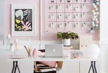 Office Inspo