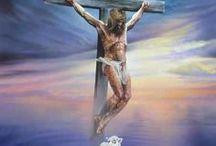 Jesus Salvador