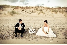 Wedding Wishes / All things WEDDING. / by Ashley Anderson