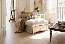 Home Furnishings / by Emma Nicholson
