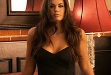 Hips & Curves / plus size lingerie for women with curves