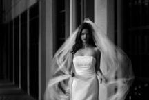Photo: Wedding / Interesting and inspiring wedding photography / by Christine May