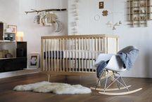 Bumps & Bubs / Pregnancy, babies, kids / by Carling Reid
