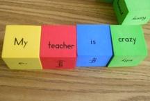 funny ideas for ESL classroom